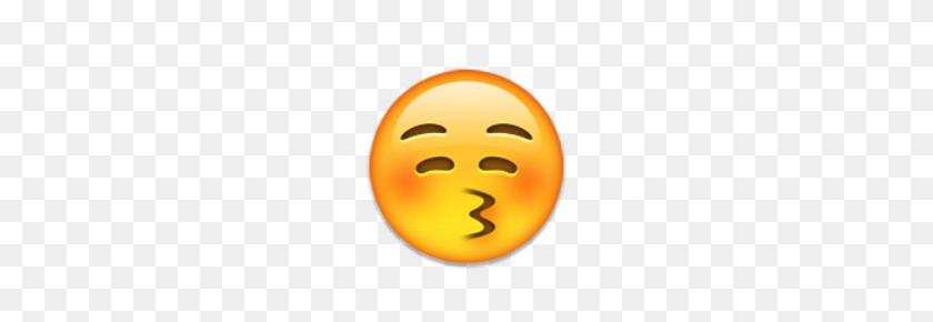 220x230 Kamesa Emoji, Emoticon - Sad Emoji PNG