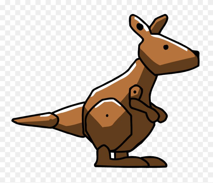 Kangaroo Png Transparent Kangaroo Images - Kangaroo PNG