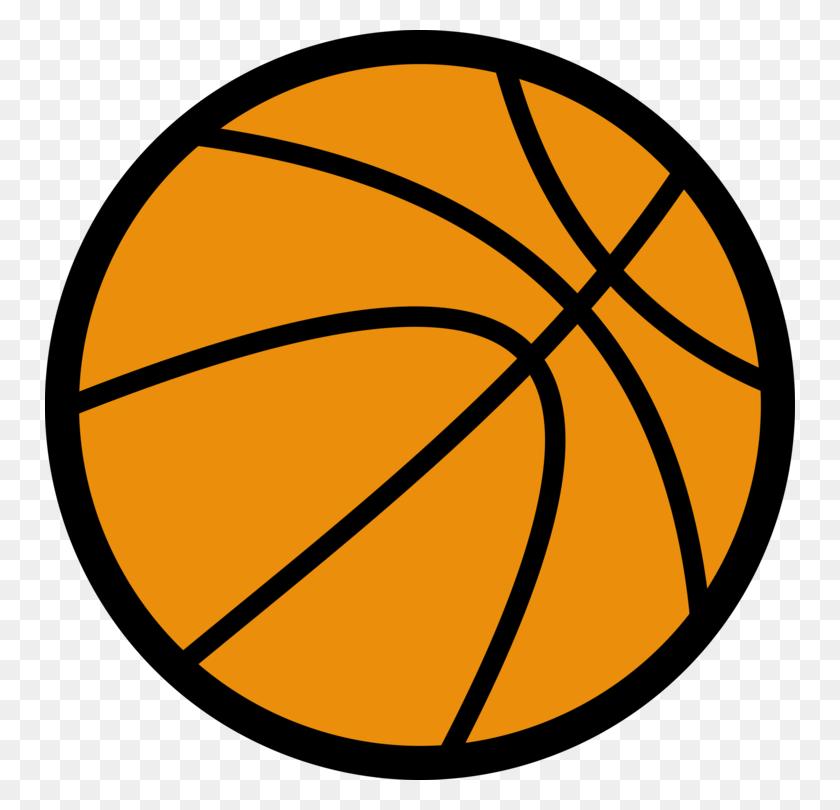 Kansas Jayhawks Men's Basketball Oklahoma City Thunder Women - Oklahoma Clipart