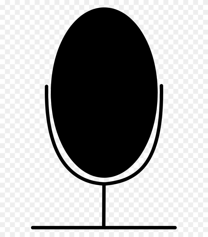 Karaoke Clip Art Free - Karaoke Clipart