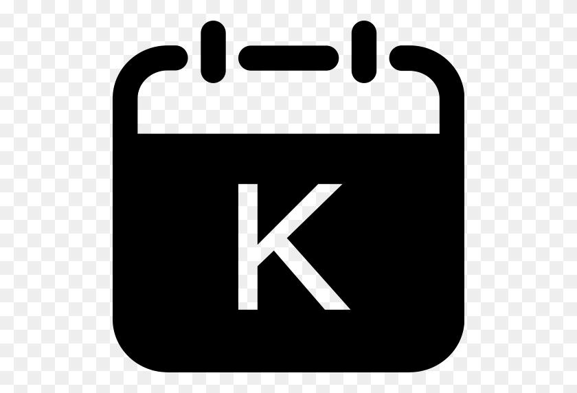 Karaoke Diary, Karaoke, Mic Icon With Png And Vector Format - Karaoke PNG