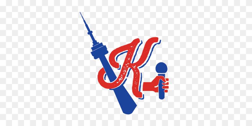 Karaoke In Toronto Find The Best Karaoke Bars In Toronto - Karaoke PNG