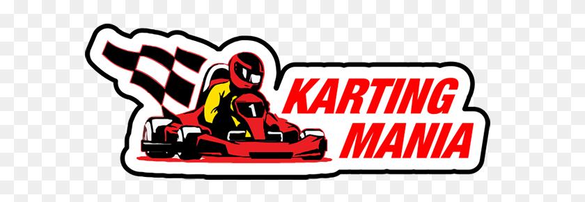 Go Kart Clipart - Lizenzfrei - GoGraph