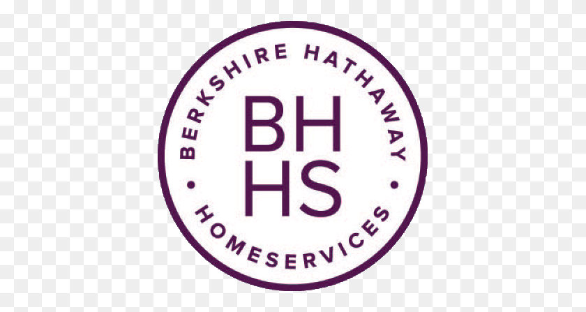 Kathryn Verrochi Berkshire Hathaway Homeservices Signature Berkshire Hathaway Logo Png Stunning Free Transparent Png Clipart Images Free Download