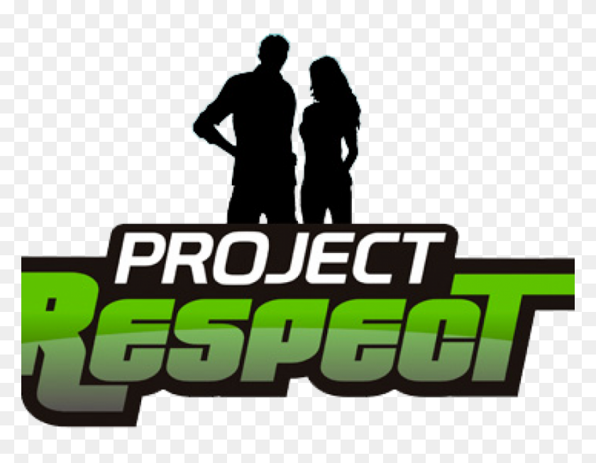 Katie Project Respect Nwo - Nwo PNG