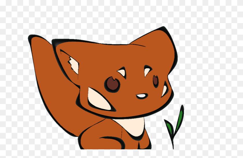 Kawaii Cat Face Clip Art Hot Trending Now - Calico Cat Clipart
