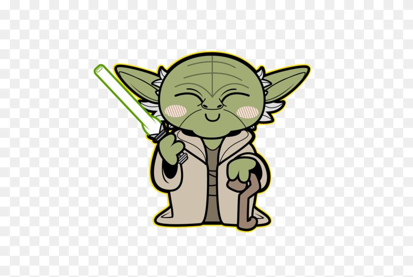 Cute Clip Art Of Yoda - Cute Robot Clipart – Stunning free ...