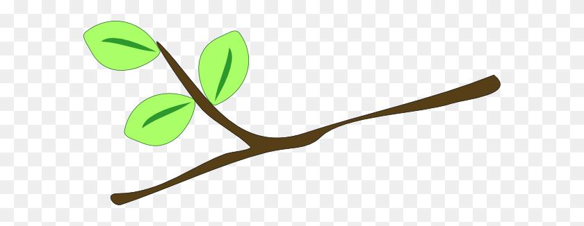 Kb Bare Tree Clip Art Http - Bare Tree Clipart