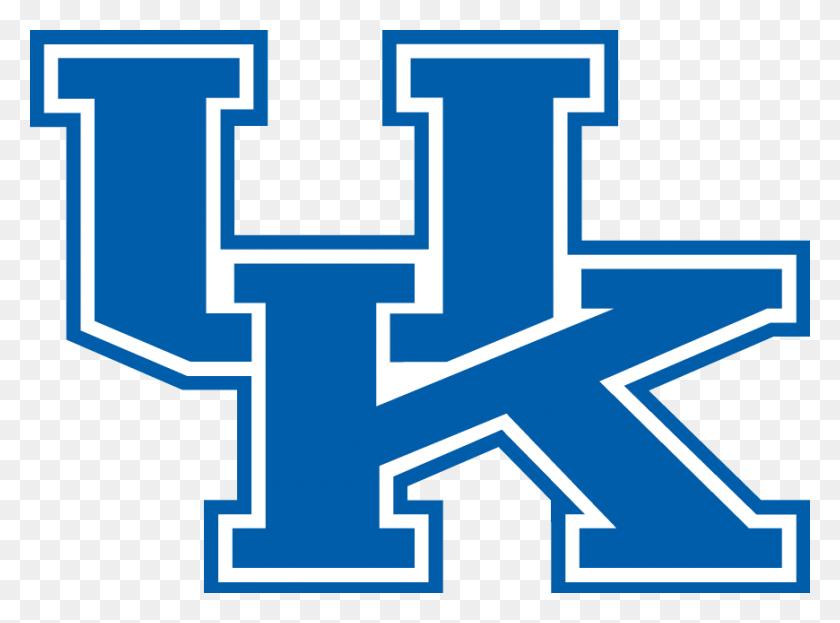 Kentucky Wildcats New Logos - Pinterest Logo PNG Transparent Background
