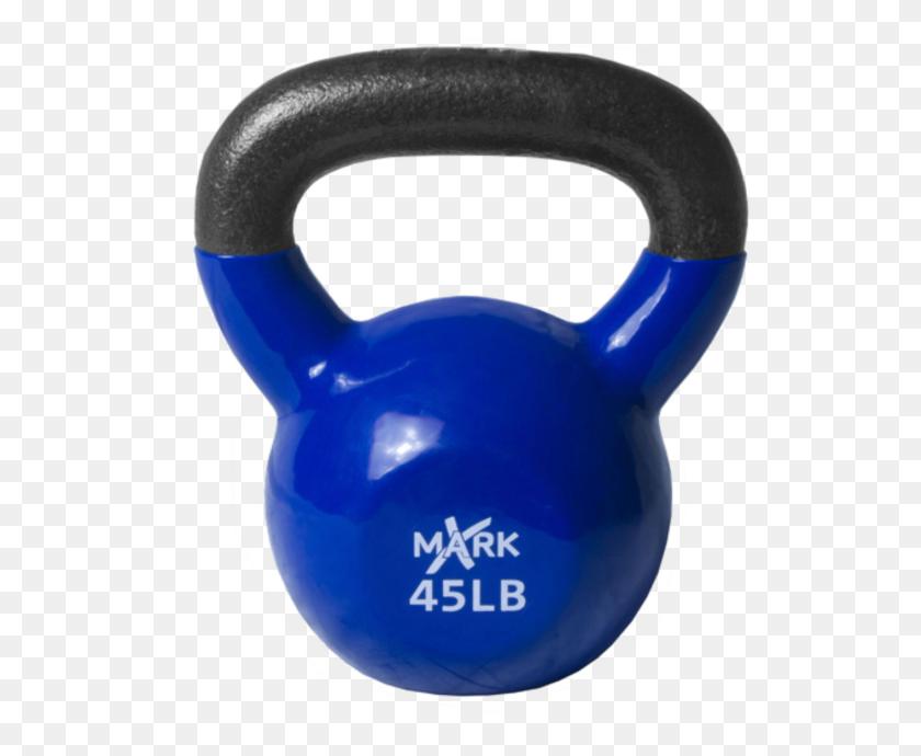 Kettlebell Fitness On The Mac App Store - Kettlebell PNG