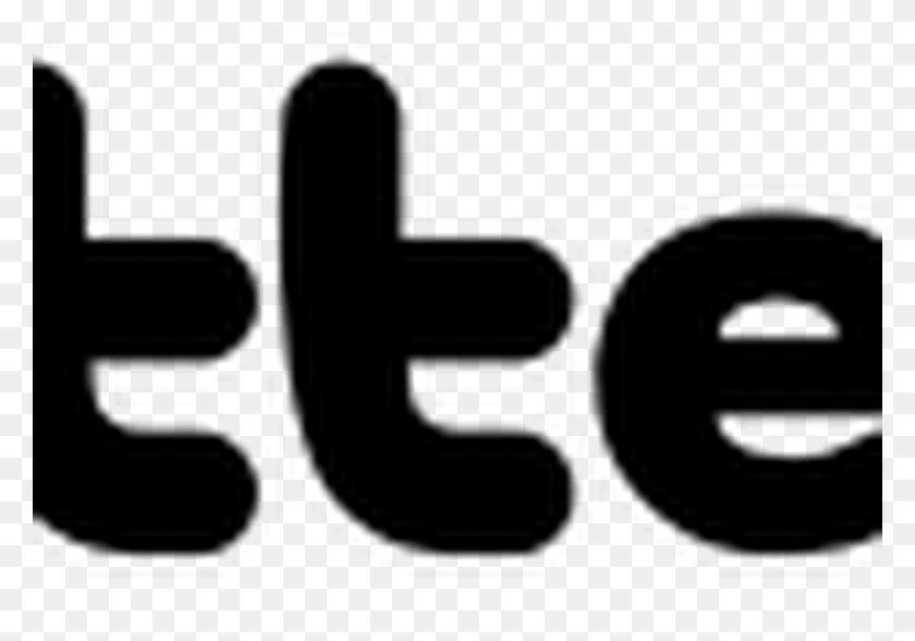 Key Trends Underlying Twitter's Cash Flow Growth - Twitter White Logo PNG