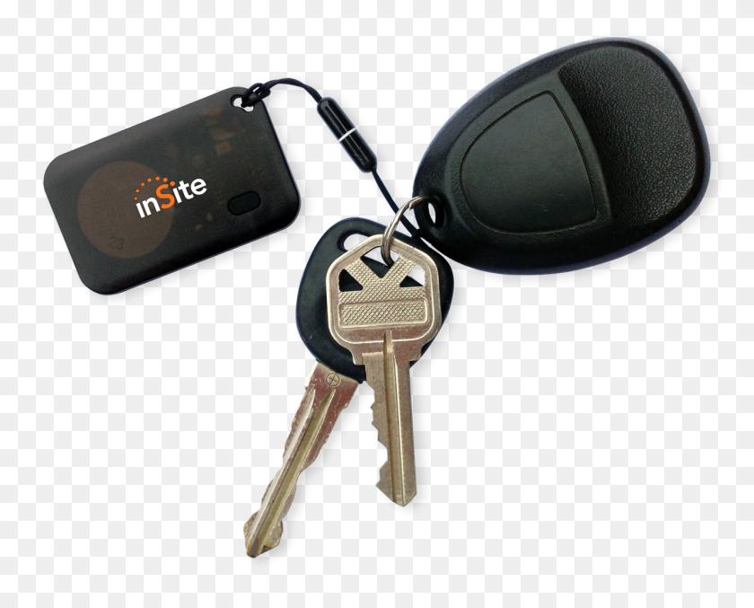 Keys Png Transparent Keys Images - Car Key PNG