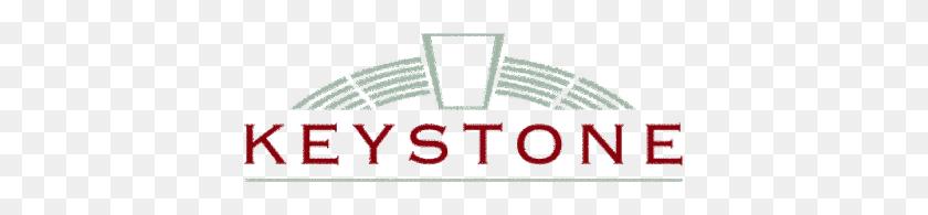 Keystone Clip Art Download Clip Arts - Keystone Clipart