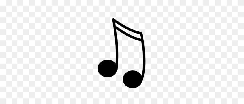 Keystone Kids - Music Ministry Clipart