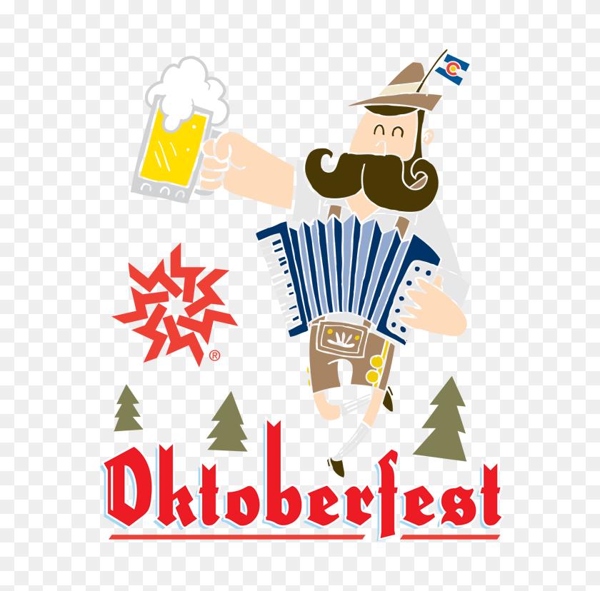 Keystone's Oktoberfest - Oktoberfest Clip Art