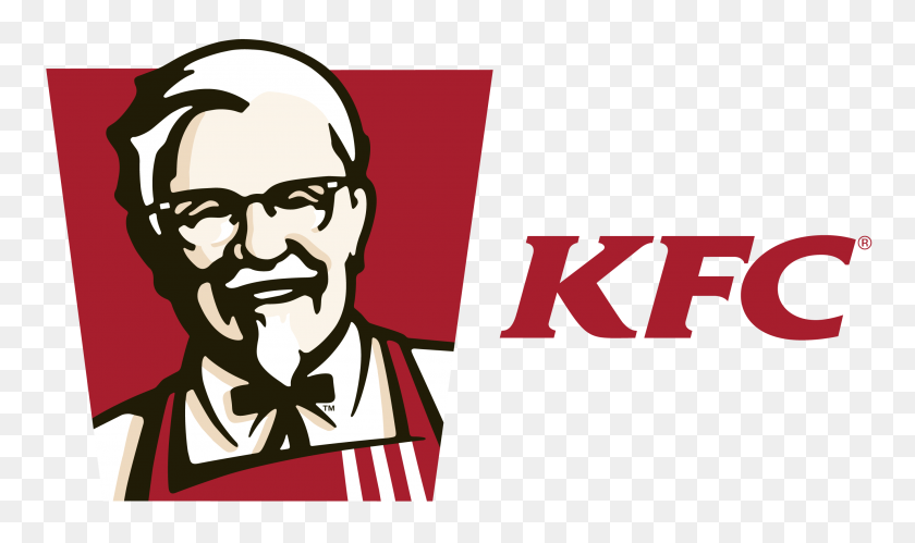 Kfc Clipart Mcdonalds Logo - Mcdonalds Clipart
