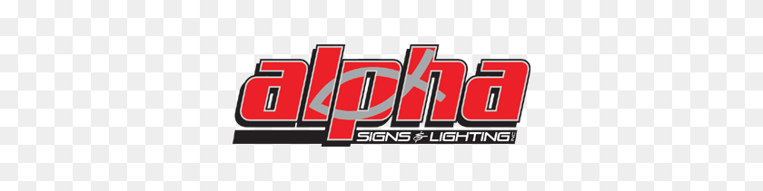379x151 Kfctaco Bell Garner, Nc Alpha Signs Alpha Signs - Taco Bell Logo PNG