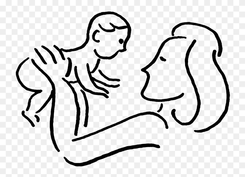 Kgapofem Babies Clipart - Ugh Clipart