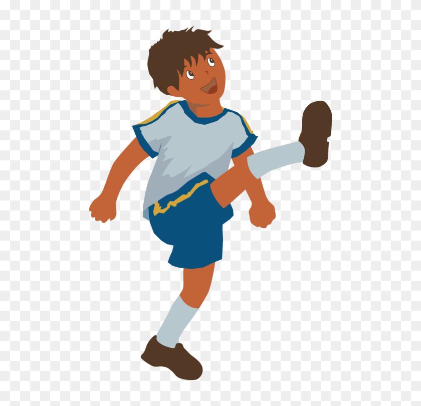 Kick Football Computer Icons Drawing - Football Coach Clipart