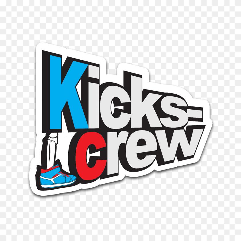 Kickscrew New Arrival New Supreme, Adidas, Nike, Air Jordan - New Arrival PNG