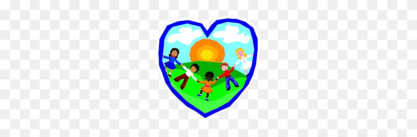 Kids Church Clip Art - Childrens Church Clipart Free