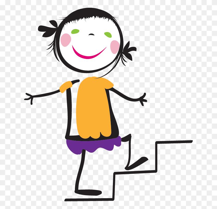 Kids Climbing Clip Art, Climbing Clipart Rope Climbing - Albert Einstein Clipart