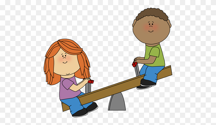 Kids Clip Art Look At Kids Clip Art Clip Art Images - Sharing Clipart