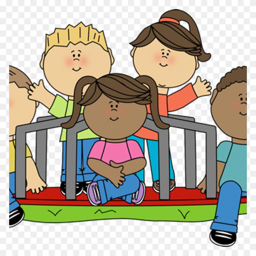 Kids Clipart Kids Clip Art Kids Images Free Clip Art - Sharing Clipart