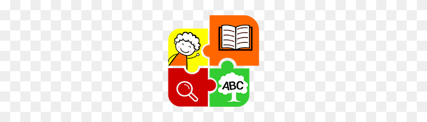 Kids Dictionary Png Transparent Kids Dictionary Images - Dictionary PNG