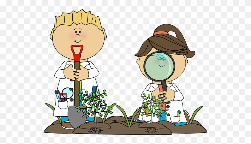 Kids Science Experiments Clipart Crafts And Arts Science Fair