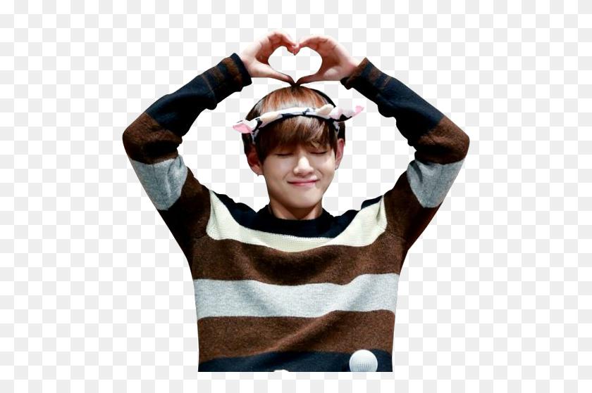 512x499 Kim Taehyung Png I Hope And Like It - Taehyung PNG
