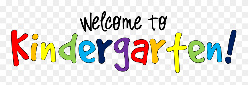 Kindergarten Clip Art Free - Friends Word Clipart