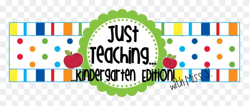 Kindergarten Clipart - 100th Day Clipart