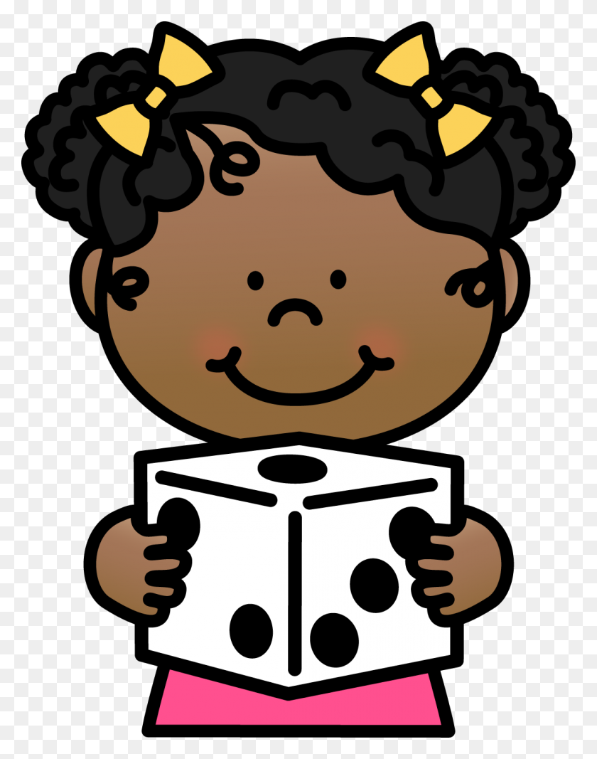 Kindergarten Consult Four Kids - Kindergarten Math Clipart