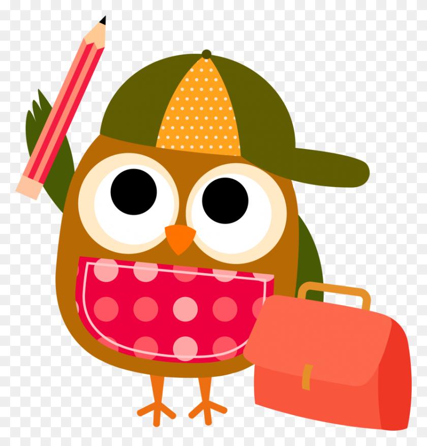 Kindergarten Math Clipart Free Images - Math Clip Art