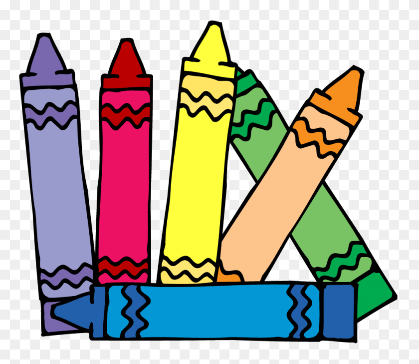 1000x858 Kindergarten Pencil Clipart Clip Art Images - Morning Circle Clipart