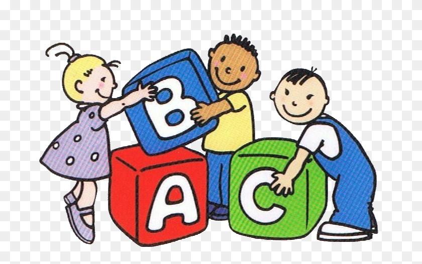 Kindergarten Prep And Beyond After School Program Activityhero - After School Program Clipart