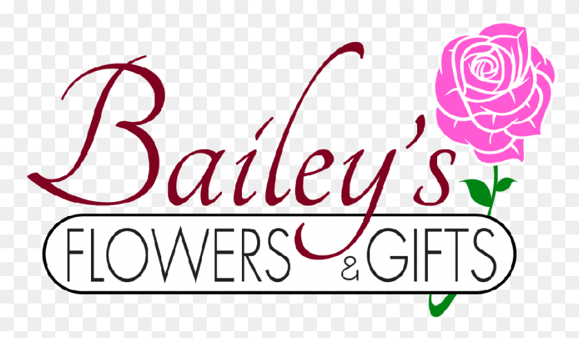 Kindest Heart Bouquet In Bedford, In Bailey's Flowers And Gifts - Babys Breath Clipart