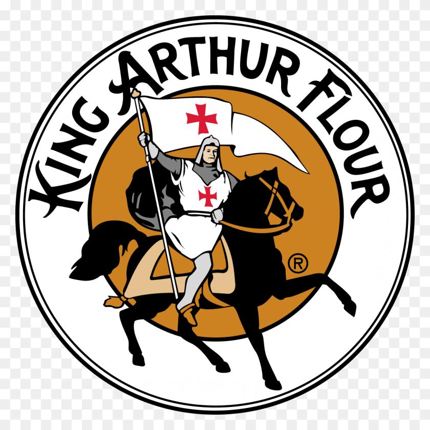 1139x1139 King Arthur Flour Tips Recipes For The Season's Best Baking - Arthur PNG