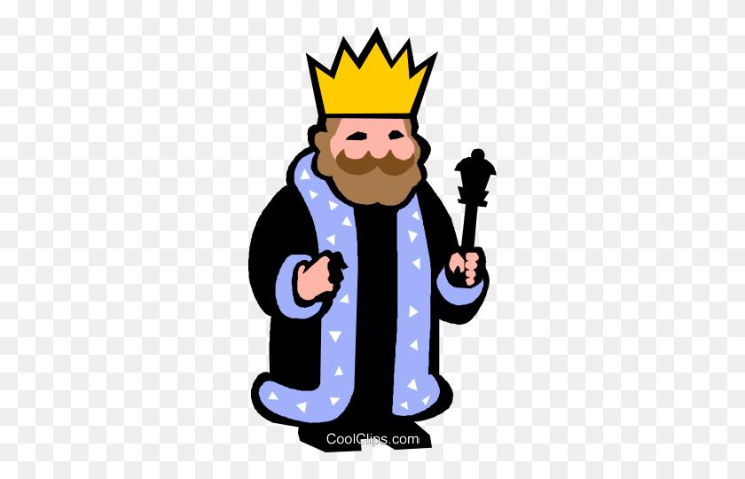 King Robe Stock Illustrations – 1,236 King Robe Stock Illustrations,  Vectors & Clipart - Dreamstime