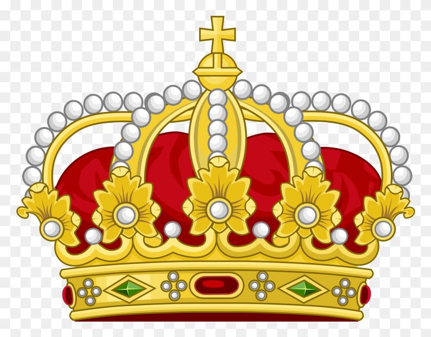 Kings Crown Png Hd Transparent Kings Crown Hd Images - Crown Outline PNG