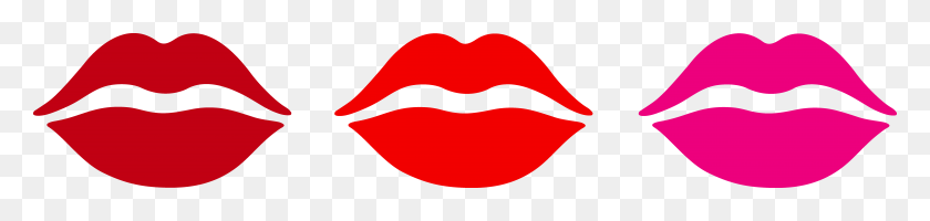 Kiss Clipart Free Look At Kiss Clip Art Images - Blowing Nose Clipart