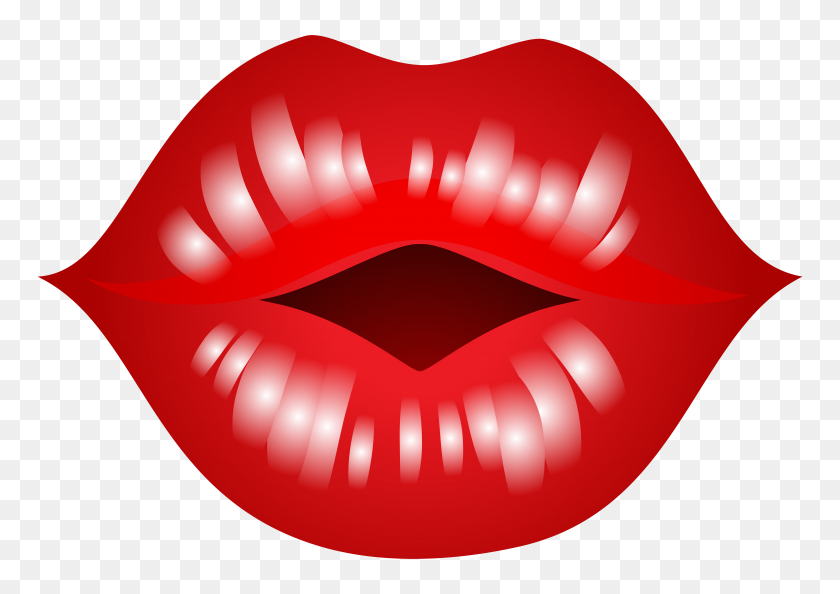 Kiss clipart border, Kiss border Transparent FREE for download on  WebStockReview 2020
