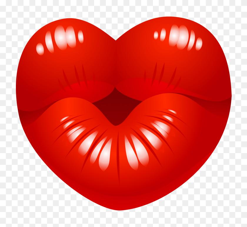 Kiss Cliparts - Hershey Kiss Clipart