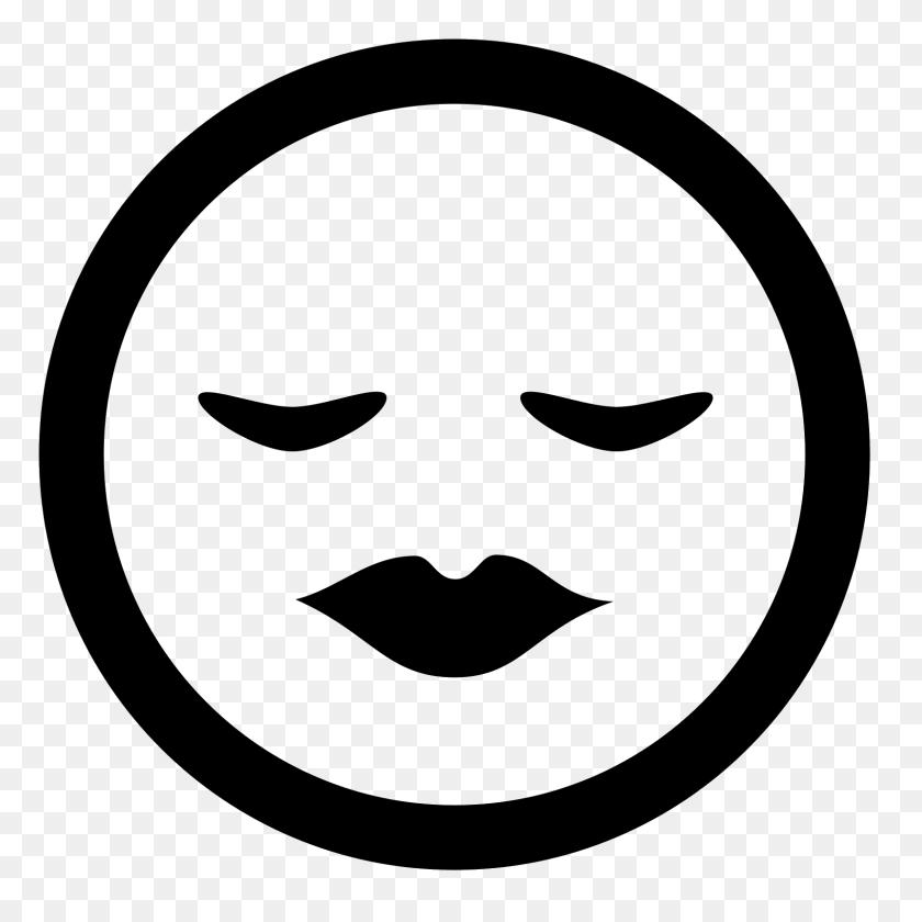 Lips Emoji Png Png Image - Lips Emoji PNG – Stunning free