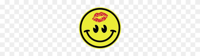 Kiss Smiley Clipart Kiss Emoji - Kiss Emoji PNG