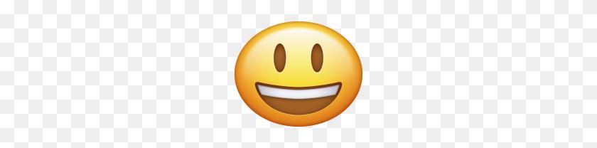 Kissing Emoji Png Transparent Background - Kissing Emoji PNG