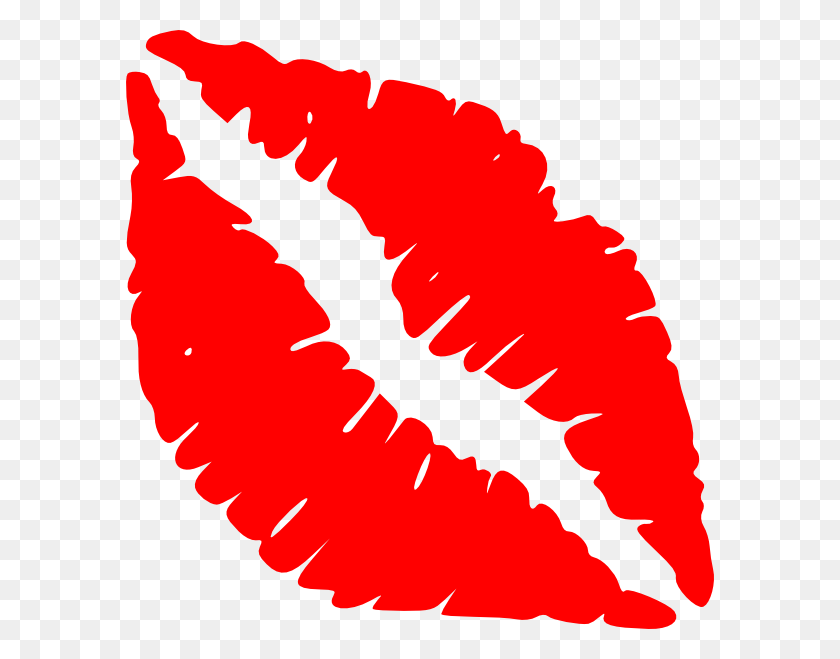 Kissy Lips Clip Art Look At Kissy Lips Clip Art Clip Art Images - Canyon Clipart