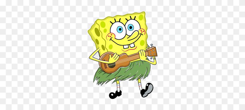Kit Digital Bob Esponja Spongebob Spongebob - Spongebob Meme PNG