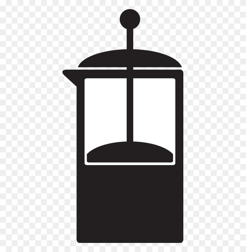 Kitchen Free Stock Clipart - Kitchen Sink Clipart